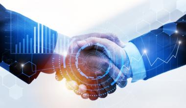 blau direkt startet Kooperation mit FONDSNET