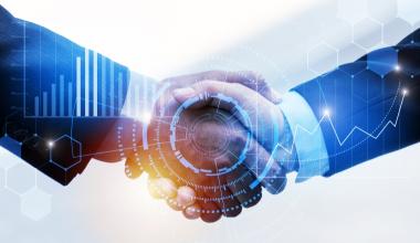 SDV startet Kooperation mit Solidvest