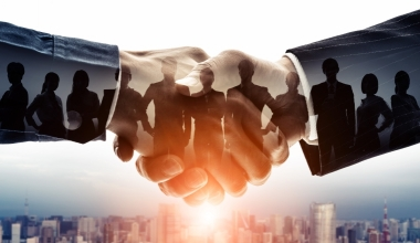 ING Deutschland startet Kooperation mit McMakler
