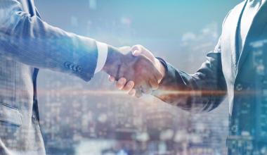 Qualitypool startet mehrere Kooperationen mit Versicherern