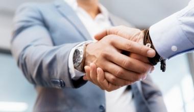 FinTech growney kooperiert für ETF-Portfolios mit Sutor Bank