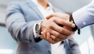 BfV AG startet Kooperation mit Deutsche Asset Management