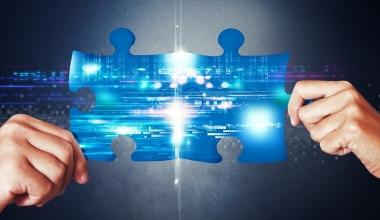 Cyber-Versicherungen: hendricks und COGITANDA vereinbaren Kooperation