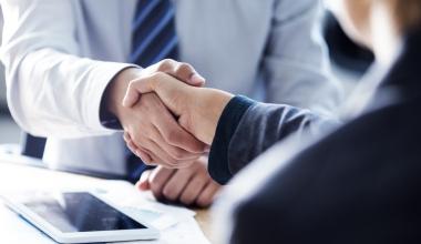 Qualitypool und Gewerbeversicherung24 kooperieren