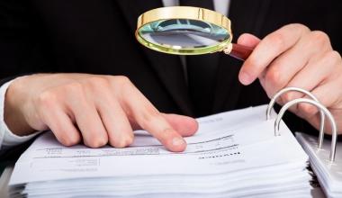 Provisionsausweis zum Nachteil der Versicherungsmakler