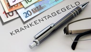 Neue Krankentagegeld-Versicherung vom Münchener Verein