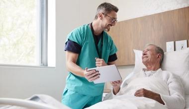 ARAG Kranken bringt neue Vollversicherungstarife