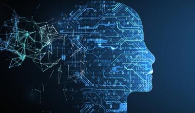 DKM News: Künstliche Intelligenz wird Kongress-Thema