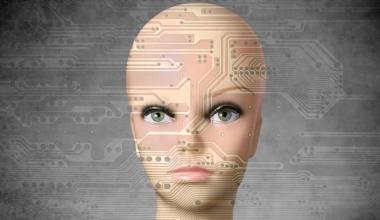 AllianzGI legt Aktienfonds mit Fokus auf künstlicher Intelligenz auf
