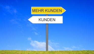 Das InsurTech wefox und die Pläne für den deutschen Maklermarkt