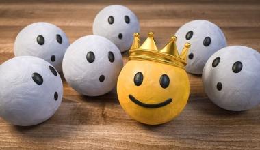 Überwältigende Kundenzufriedenheit bei unabhängigen Vermögensverwaltern