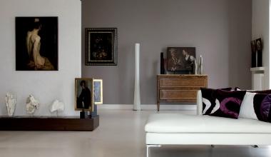 Generali startet neues Angebot für Kunstsammler