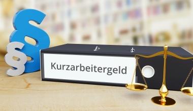 BVK unterstützt Vermittler mit Infos zu Corona, Kurzarbeitergeld & Co.