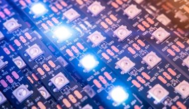 Deutsche Lichtmiete legt neues LED-Investment auf