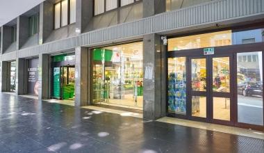 Deutsche Investment legt ersten LEH-Fonds auf