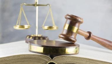 Kommt es zu ZZR-Erleichterungen zulasten von LV-Provisionen?