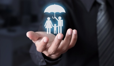 Lebensversicherung: Gute und schlechtere Zahlen – und eine Forderung