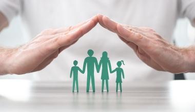 degenia startet volldigitale Risikolebensversicherung