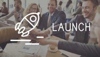 aifinyo launcht einheitliche Plattform für Unternehmensfinanzierungen