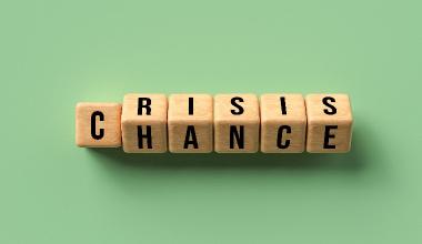 Die Krise als Chance: Zehn Learnings für die bAV