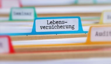 """Map-Report """"LV Klassik"""" zeichnet acht Versicherer mit Höchstnote aus"""