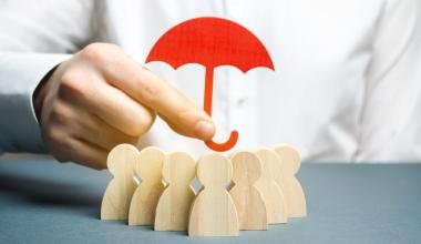 Versicherungskammer erweitert Angebot der Risikolebensversicherung