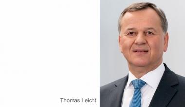 Gothaer: Thomas Leicht zieht sich aus Vorstand zurück