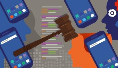 BGH: LegalTech darf stellvertretend die Miete zurückfordern