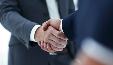 Lifetime-Partner: Die SDK und ihre Pläne für Makler und Kunden