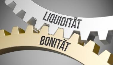 Vontobel lanciert Anleihestrategie gegen Negativzinsen