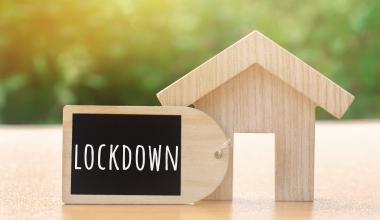 Deutsche Immobilienwirtschaft trotzt erneut dem Lockdown