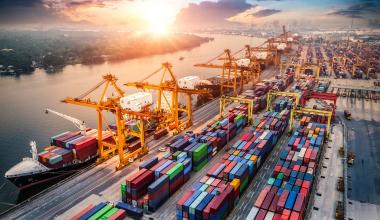 Solvium präsentiert neues Logistikinvestment