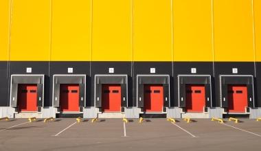Immobilienfonds im Logistikbereich: Anbieter zeigen sich positiv gestimmt