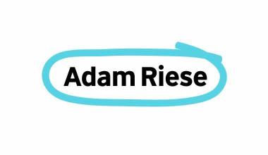 Adam Riese: Online-Assekuradeur für das, was zählt.