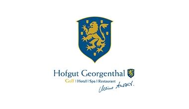 Hofgut Georgenthal – 12. Juli 2019