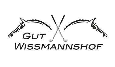 Gut Wissmannshof – 21. Mai 2021