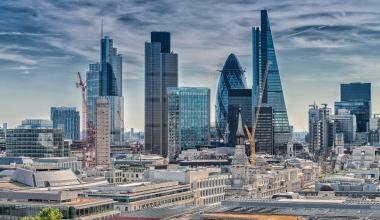 MARTENS & PRAHL: Zugang zum Versicherungsmarkt von Lloyd's of London