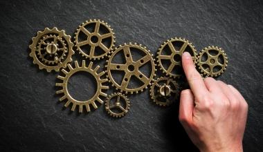 Der Lead-Loop®: Kunden gewinnen ohne Ende – und ohne Akquise