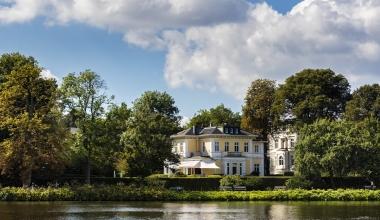 HDI bringt Spezialdeckung für hochwertige Wohnimmobilien