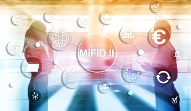 Taping & Co.: Bundesregierung setzt sich für Lockerung von MiFID II ein