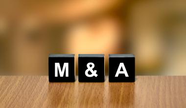 MLP will Versicherungsmakler RVM erwerben