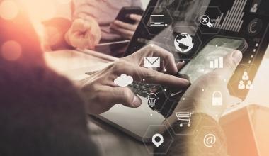 MLP erweitert Online-Kundenbetreuung