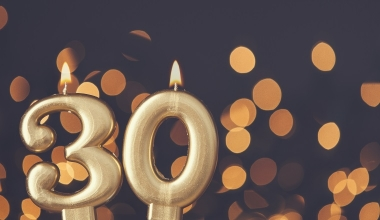 MORGEN & MORGEN mit neuem Markenauftritt zum 30-jährigen Jubiläum