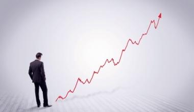MPC Capital erzielt Umsatz- und Ergebniswachstum in 2015