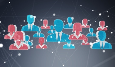 MLP legt in allen Bereichen zu – auch bei Zahl der Berater