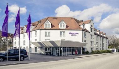 IMMAC startet neuen Hotelimmobilienfonds