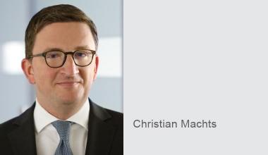 Fidelity International stärkt Führungsteam in Deutschland