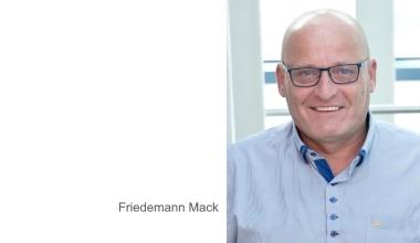 EVS Energie GmbH: Herzlich Willkommen im Zukunftsmarkt Energie!