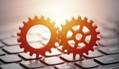 Gewerbeversicherer mailo und Deutsche Makler Union kooperieren