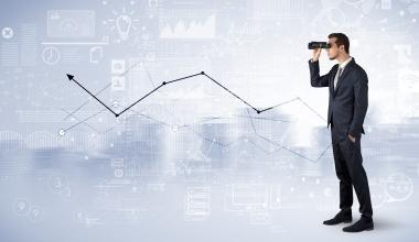 Prüfung digital: Der Makler wird gläsern